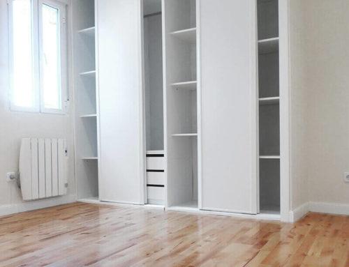 Dormitorios 7