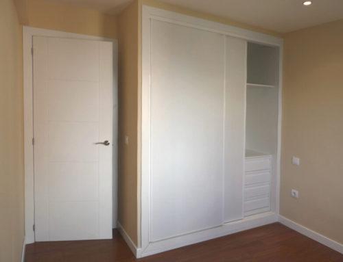 Dormitorios 8